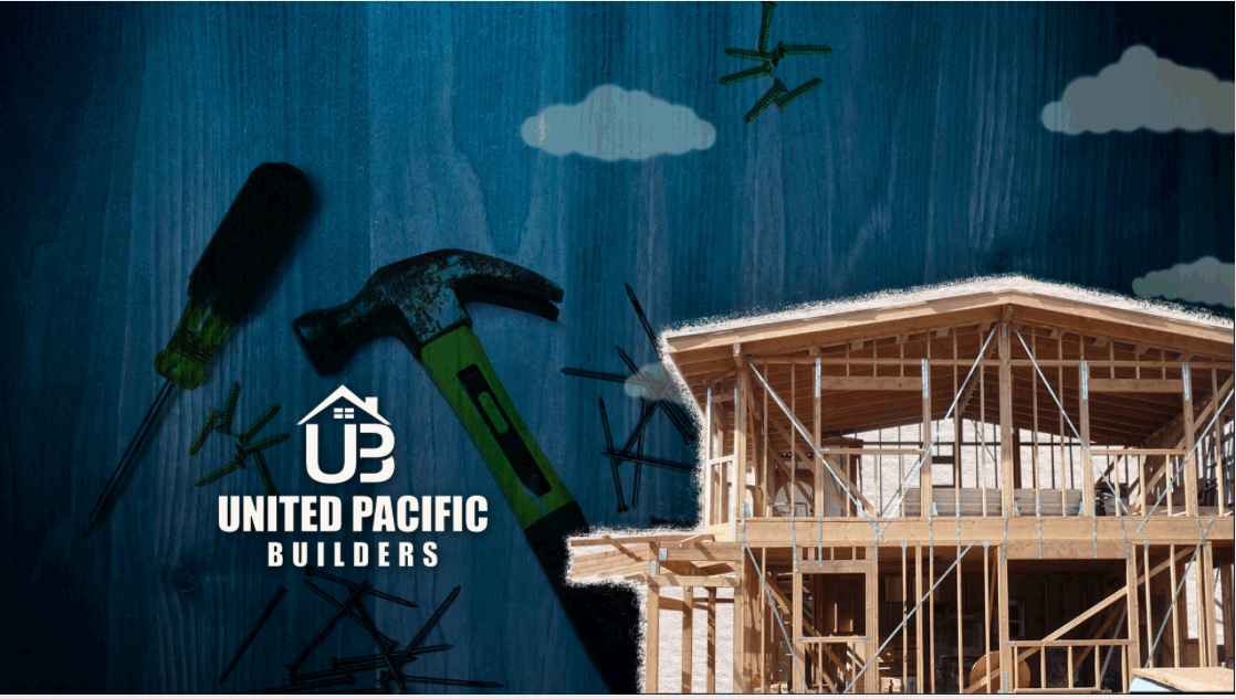 homescreen-united-pacific-builders